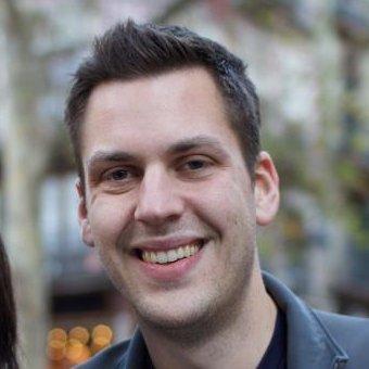Mike Babineau