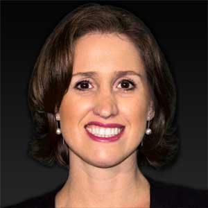 Maria Paula Oliveira