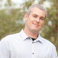 Ryan Smith, PhD