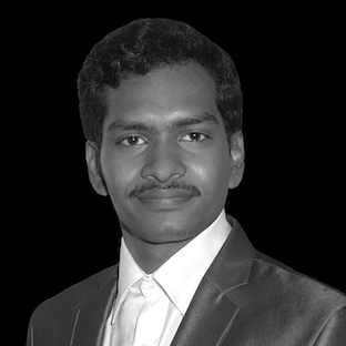 Sathvik Vishwanath