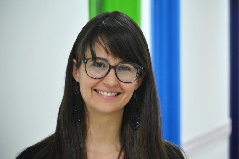 Sofia Pessanha