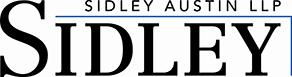 Sidley