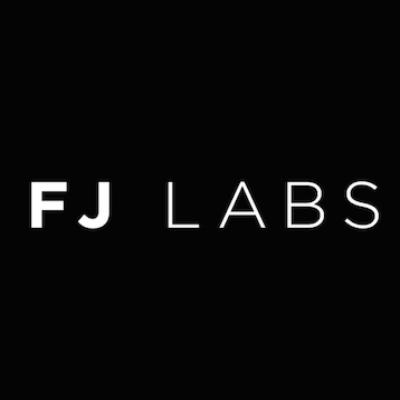 FJ Labs (Fabrice Grinda and José Marín)