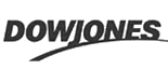 Dow Jones VentureWire