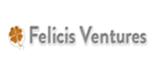 Felicis Ventures