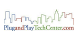Plug and Play Tech Center