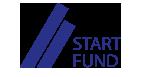 Start Fund