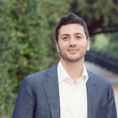 Matt Sunbulli